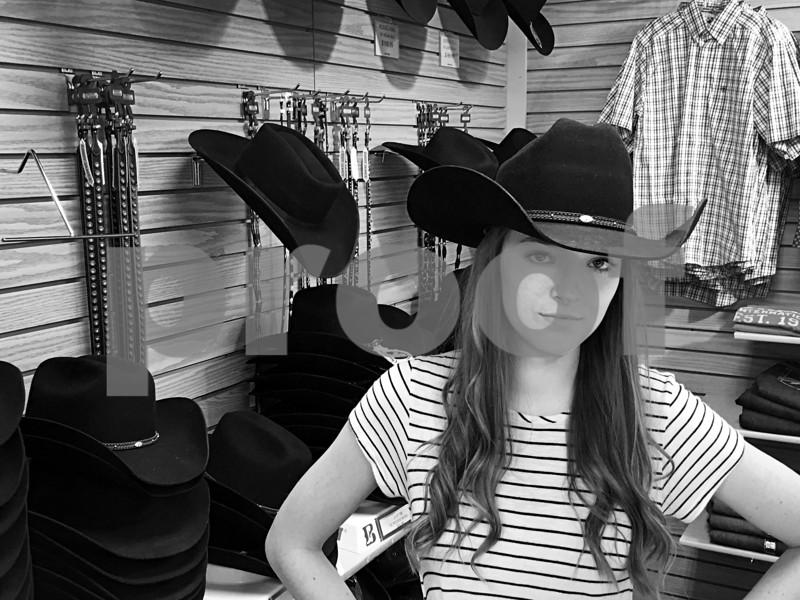 Cowgirl Shelli IMG_8259
