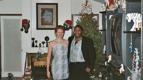 2003-12-25 Christmas wit Da Zebras0001