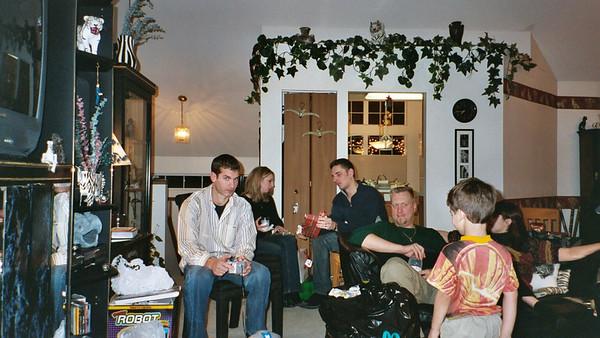 2003-12-25  Xmas wit Da Zebras0014