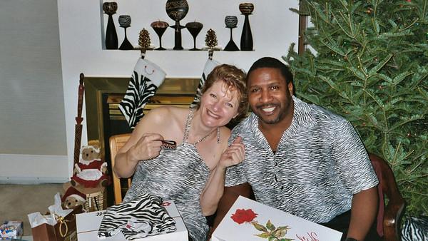 2003.12.25. Xmas wit Da Zebras0018