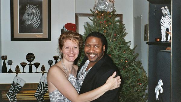 2003-12-25 Christmas wit Da Zebras0002