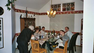 2003-12-25  Xmas wit Da Zebras0007