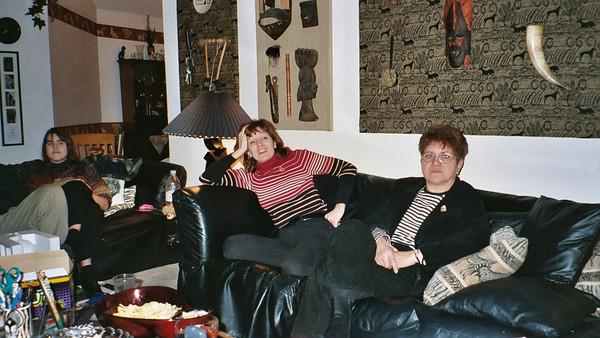 2003-12-25  Xmas wit Da Zebras0015