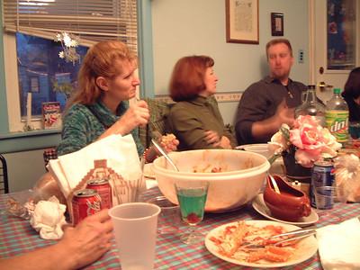 2004-12-25 Izzo's Christmas 00007