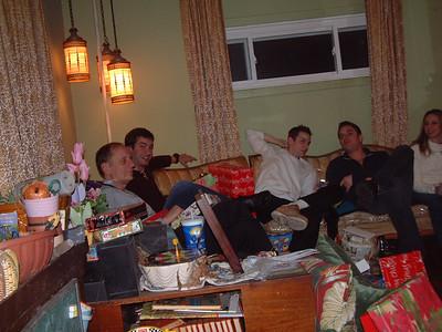 2004-12-25 Izzo's Christmas 00013