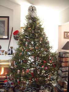 2004-12-25 Izzo's Christmas 00002