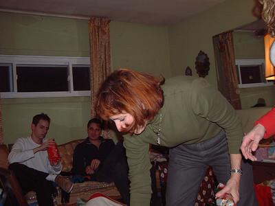 2004-12-25 Izzo's Christmas 00009