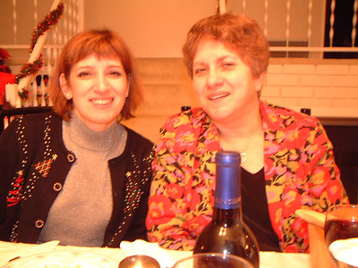 2005-12-25 Christmas at The Thomas Resident 00012