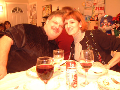 2005-12-25 Christmas at The Thomas Resident 00013