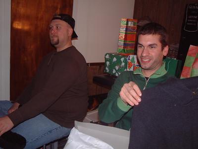2006-12-25 Christmas 00009
