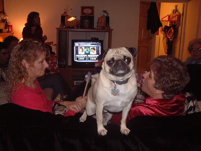 2006-12-25 Christmas 00015