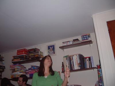 2006-12-25 Christmas 00020