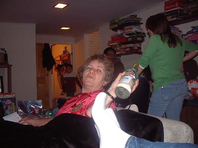 2006-12-25 Christmas 00017