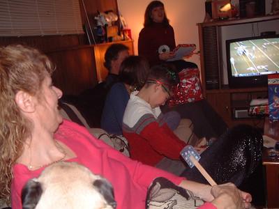 2006-12-25 Christmas 00012