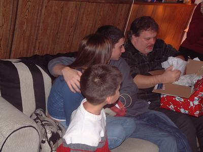 2006-12-25 Christmas 00005