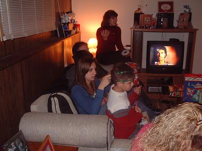 2006-12-25 Christmas 00010