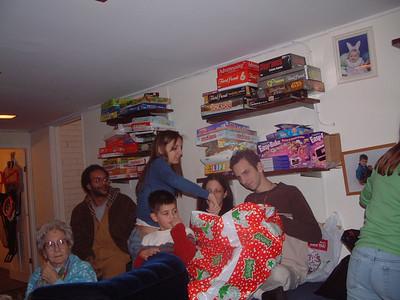 2006-12-25 Christmas 00019
