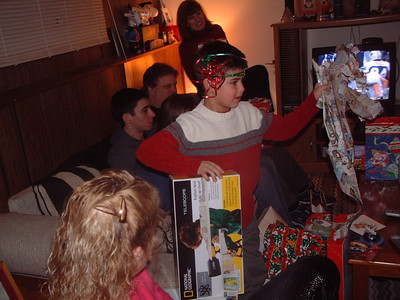 2006-12-25 Christmas 00014