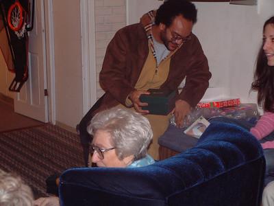 2006-12-25 Christmas 00002