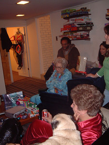 2006-12-25 Christmas 00013