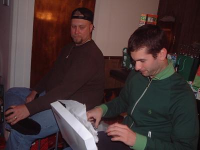 2006-12-25 Christmas 00008