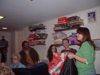 2006-12-25 Christmas 00018