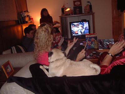2006-12-25 Christmas 00011