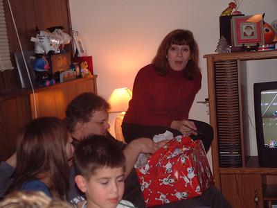 2006-12-25 Christmas 00001