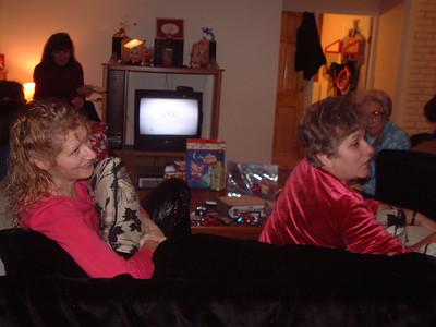 2006-12-25 Christmas 00007