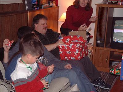 2006-12-25 Christmas 00004