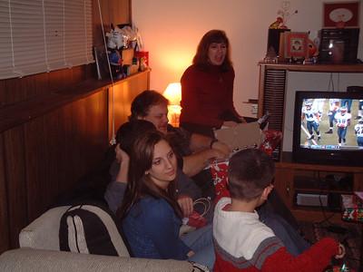 2006-12-25 Christmas 00006