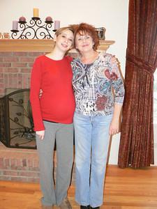 2007-12-25 Christmas Day016