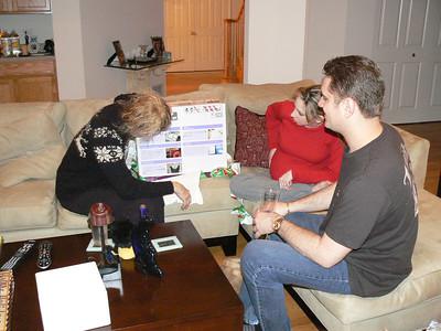 2007-12-25 Christmas Day021