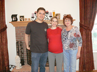 2007-12-25 Christmas Day018