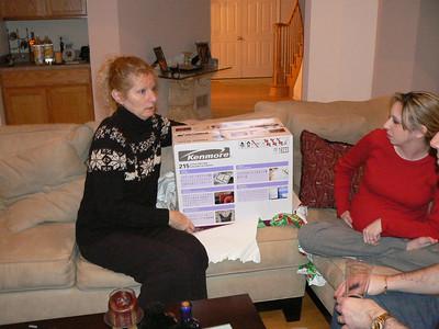 2007-12-25 Christmas Day022