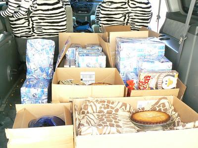 2007-12-25 Christmas Day002