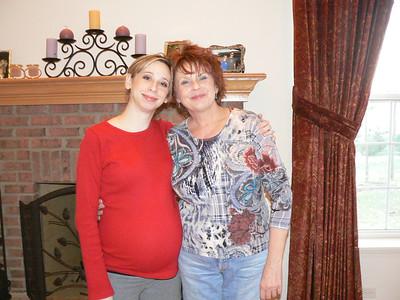 2007-12-25 Christmas Day015