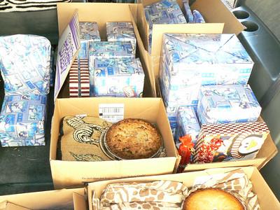 2007-12-25 Christmas Day003