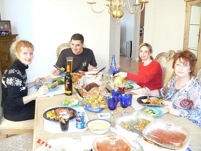2007-12-25 Christmas Day004