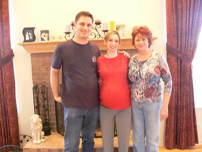 2007-12-25 Christmas Day017