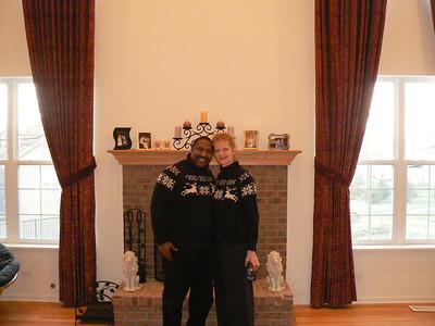 2007-12-25 Christmas Day019