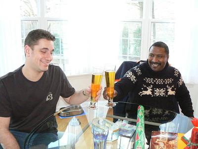 2007-12-25 Christmas Day014