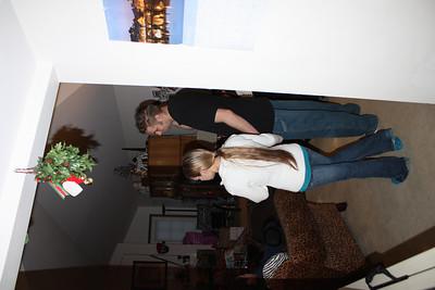 20081225 Family Christmas 029