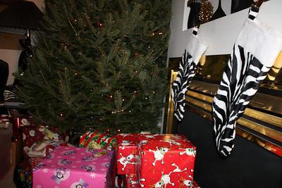 20081225 Family Christmas 019