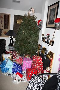 20081225 Family Christmas 026