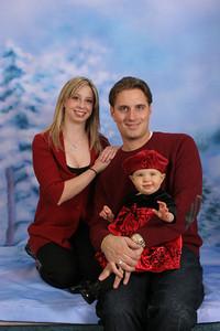 20081212 Family X MAs