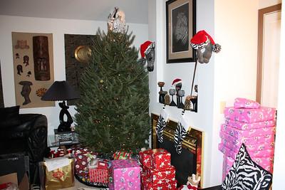 20081225 Family Christmas 017