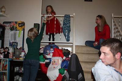 20111225 Christmas 046