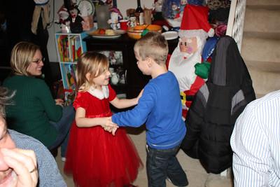20111225 Christmas 049