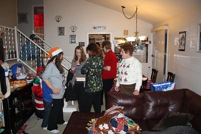 20111225 Christmas 002